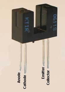 34-sw-optocoupler-p021
